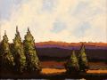 Carlson Pam Yellowstone