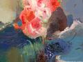 Howlader Sunil Flowers in my garden