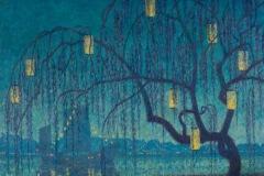 Ball_Thomas-Watson-ChineseTwilight-painting-1