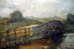 Beal_Gilford_Bow_Bridge