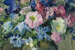 Browne_Matilda_Flowers-