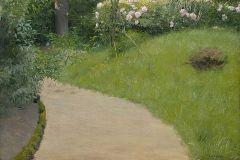 DuMond_Garden-Path700