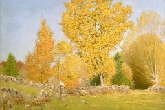 DuMund_Frank_Vincent_Grassy-Hill-