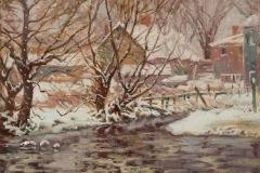 Kenyon_Ipswich-in-winter