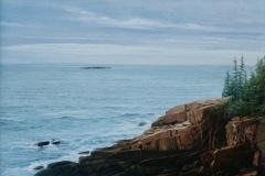 Canale_John_Acadia_oil_16x20_1500