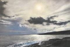 Linde_Steve_Overcast-at-Acadia_18x23_1600