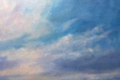 MULLER-THYM_Beach-Blues-20x16-oil-on-canvas-2000