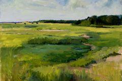 Termyn_Susan_July-Marsh-Meadows-Eastham_oil_24x30_3200