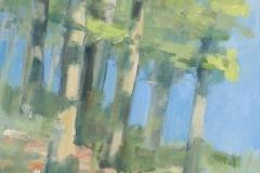 luckey_ariane_ShelteringTrees_oil_16x20_800