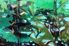 vannes_claudia_Early-Fall-Garden_acrylic_12x24_500