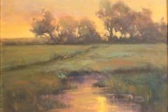 Lussier-Barbara-Sunset
