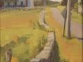 Eder Eileen Road to Grassy hill Church
