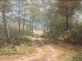 Farquharson Alexander Wayside Path