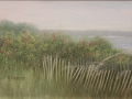 Gilberto Donna To the Cove