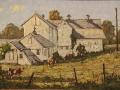 Laurino Jim Farm in East Bristol