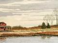 Perkowski Bob Grass Island