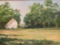 Seekamp William Thomas griswolds meadow