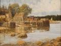 Winchell Kent Low Tide