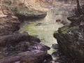 Youngs Trenton Deep Woods Oasis