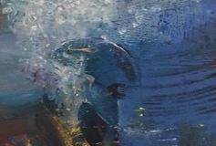 howladersunilfish