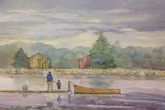 micelilisafathersdayjonesboatyard