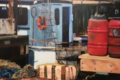 miklojckjlobsterboat