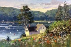 Adkins_Thomas_SeasideFieldOfFlowers_oil_9x12_950