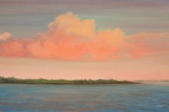 Cook_Kevin_NewHorizonsPointofView_oil_14x30_980