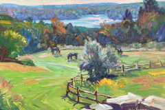 Graves_Michael_OuttoPasture_oil_18x24_3300