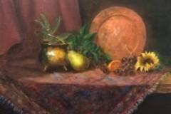 Kahrl_Randie_Copper-and-Brass_oil
