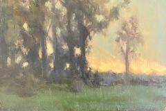 Lussier_Barbara_First-Light_oil_12x9