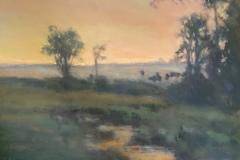 Lussier_Barbara_Morning-Mist_oil