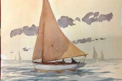 Park_Howard_LightAir_watercolor_12x16_800