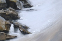 Perry_Judy-_Pulling-Away_pastel_21x15_1100