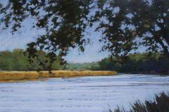 Quinn-Munson_Deborah_Lieutenent-River-pg