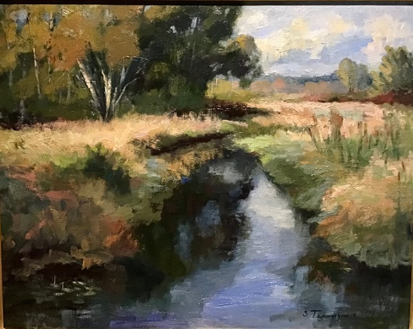 1.-Early-Autumn-Stop-River-oil-on-linen-16-x20-2019