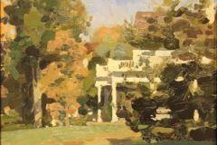 Dunlap-Hollis-Fall-at-Florence-Griswold-Museum