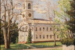 Sonstrom-Bill-old-lyme-Congregational-church
