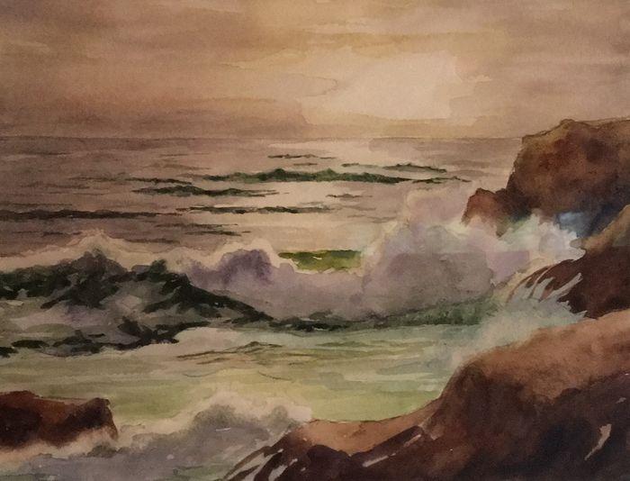 piersonannebacklitsurfwatercolor