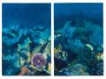 BarrOceanElegy6Diptych