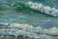 Coutu_Heidi_CoastalSpray_oil_18x24_2200