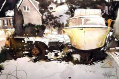 Eagle_Mike_Solstice_watercolor_12x18_1500