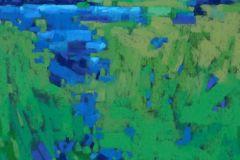 Rogers_D_MarshDeepSummerPalette_pastel_20x16_525