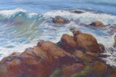 Tinklenberg_Beverly_Newport-Shore_Pastel_8x19_350