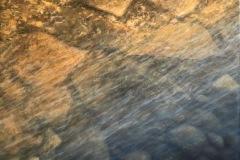 BachDelBourree_OnTheRocks_acrylic_6000_24x24