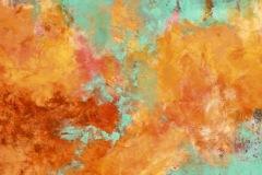 BrownDiane_AutumnPleasures_oilcoldwax_4320_36x48