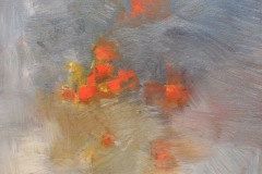 GilbertoDonna_Reflection_oil_1200_16x12