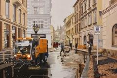 WhiteCP_ZeleznaStreet_oil_9500_32x40