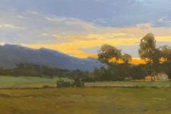 21.-BikbovZufar_Valley-of-the-Sunsets_oil_12x24_2900-