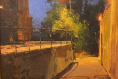 24.-BikbovZufar_Dark-Alley_oil_8x10_SOLD